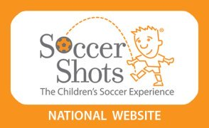 Soccer Shots national website