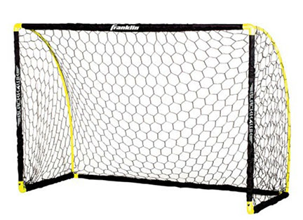 c6bf8a2bd What Size Are Youth Soccer Goals, Soccer Nets and Dimensions