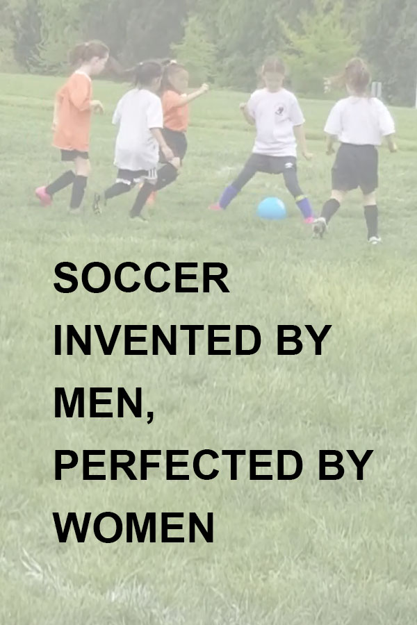 Soccer Quotes For Girls That Your Daughter Can Use And ...